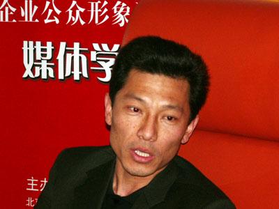马宇:企业社会责任是值得赞赏的贸易壁垒