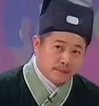 湖南著名谐星王湘平