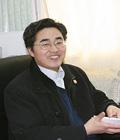 2008奥运会京外省(区、市)赛会志愿者招募