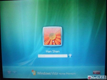 就是不甘心联想老本本安装Vista全过程(6)