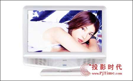 三洋LCD-32CA2液晶电视