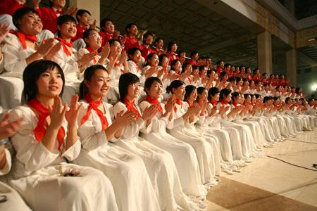 奥运会京外赛会志愿者招募启动 共招3000人