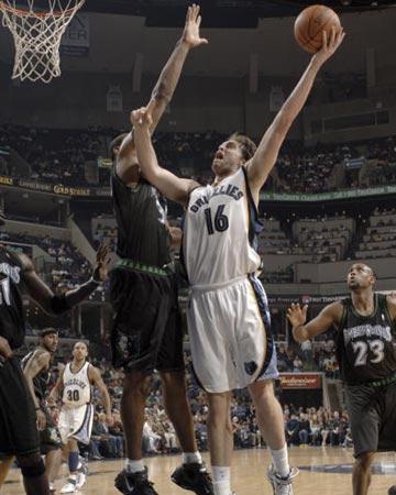 NBA十大不可或缺球员:韦德奥胖入选 麦迪第四