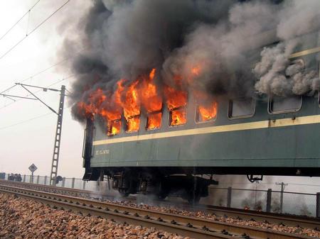 北京地铁机场线2号航站楼到3号航站楼时间_长沙地铁3号线西延线_地铁13号线着火