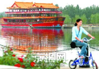 北京人大一年审订12项法律法规 精神卫生立法