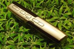 3GB海量微型硬盘三星智能i308又降价