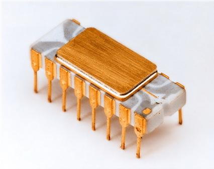 酷睿2大战Athlon64 X2 双核攒机我选谁?