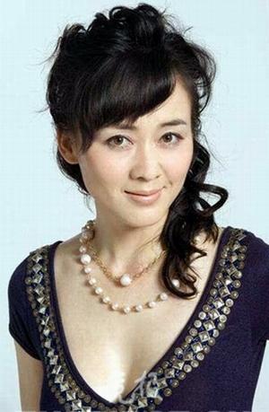 预告:23日15点李琳聊新戏首度尝试女市长角色