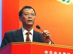 姚景源:2006年中国国民经济运行基本状况介绍