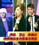 06TVB十大劲歌金曲