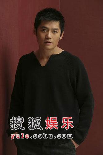 林熙越走出《星火》出演话剧《活着还是死去》
