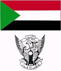 苏丹共和国简介(组图)