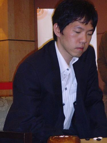 三星杯评论:韩国围棋与李昌镐 重生还是颠覆?