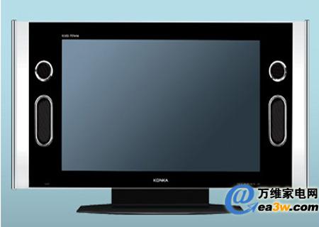 康佳 LC-TM4219液晶电视