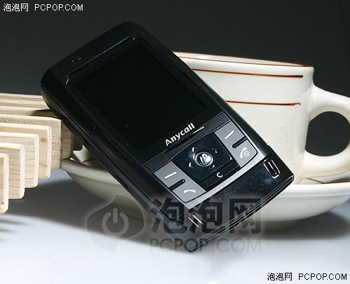 三星超薄手机开山作D828行货2200元