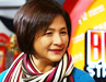 视频:郑佩佩李安是正人君子,抱我不抱章子怡