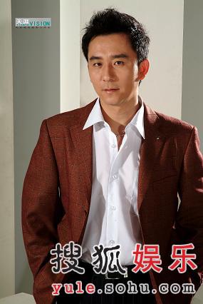 """《青天衙门2》登陆浙江卫视 赵毅""""醋海生波"""""""