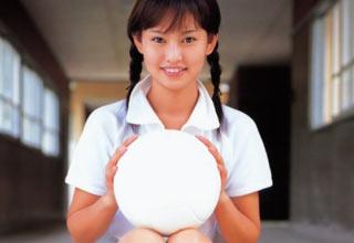 甜蜜性爱:五项运动增强女性性能力
