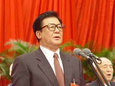 北京市第十二届人民代表大会第五次会议召开