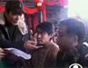 视频:黄磊陆毅齐聚一《家》 巴金名著四川热拍
