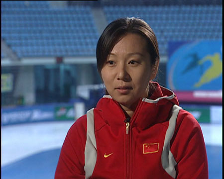 CCTV《我的奥林匹克》1月29日--2月2日节目介绍