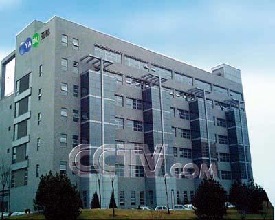 入围企业:北京亚都室内环保科技有限公司