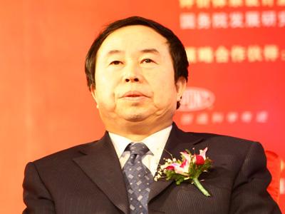 全国人大环境与资源保护委员会法案室主任孙佑海