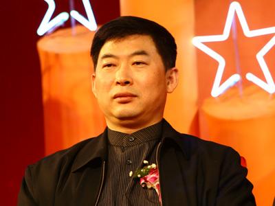 图:国务院能源办综合组副组长王思强