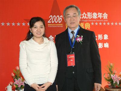 图:搜狐财经魏喆专访任泉