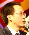 2006企业公众形象年会,企业公众形象监测评价平台