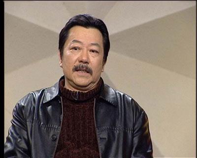 央视《新闻会客厅》:吴子牛:再现贞观盛世