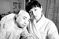 《结婚进行曲》杀青 徐峥逼编剧改稿六次(图)