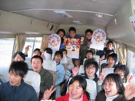 南昌春运增122对临客 预计发送旅客1030万人次