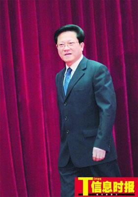 新任广州市长张广宁:个人非常赞同取消择校费