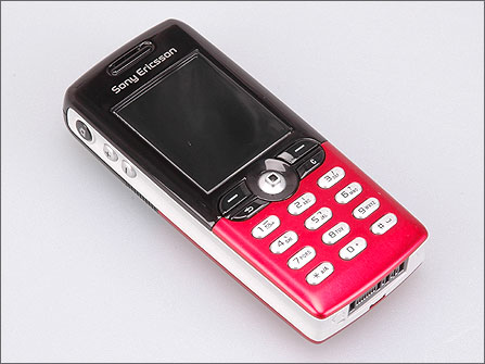 眺望巴塞罗那:从3GSM手机大奖看手机潮流走向