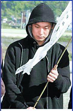 许玮伦告别式2月8日将举行 三任男友表现不一