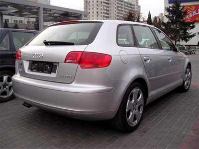 风靡欧美:中国消费者最期待国产的5款车