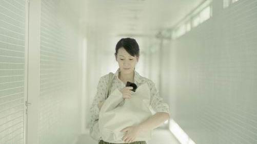 《生日快乐》精彩剧照4