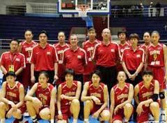 球迷会,球迷,国家队球迷,中国之队球迷,篮球球迷,篮球迷,中国之队官网
