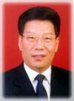 陆浩当选甘肃省人大常委会主任 徐守盛当选省长