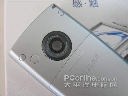 三星手机E898屏幕