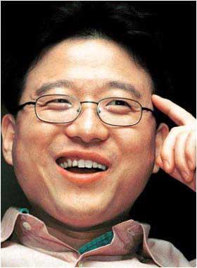 22名中国人入围全球青年领袖 姚明白岩松等入选
