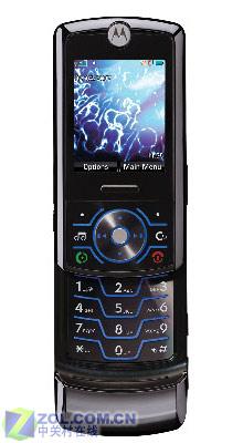 HTC新机完胜iPhone 本月手机新品TOP10