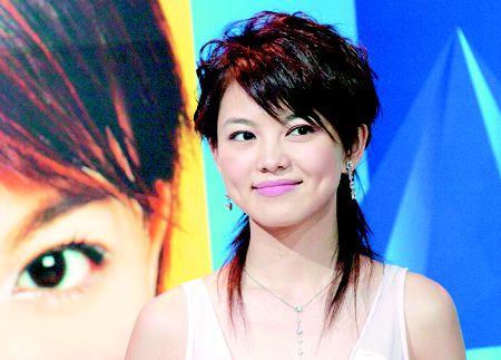 李湘经纪人回应改嫁传言:她不属于任何电视台