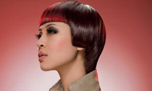 2009年夏天最新沙宣发型图片 - 阿宇的日志 - 网易博客图片