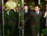 视频:许玮伦助理饱受折磨 其父母前往悼亡