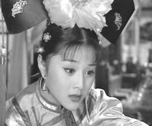 """""""紫薇""""逼走""""金锁"""" 林心如才是华谊一姐?"""