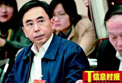 广州将实行分级住房保障机制 困难阶层优先照顾