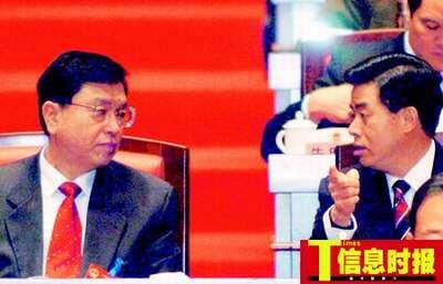 广东十届人大五次会议开幕 提案现场办理成亮点
