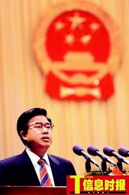 广东生产总值占全国1/8 居民可支配收入增长8%